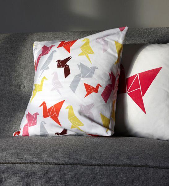 Coussin-Origami-et-coussin-Single-Birds.jpg
