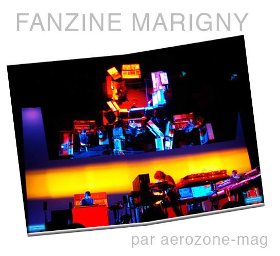 fanzine-marigny-tetiere