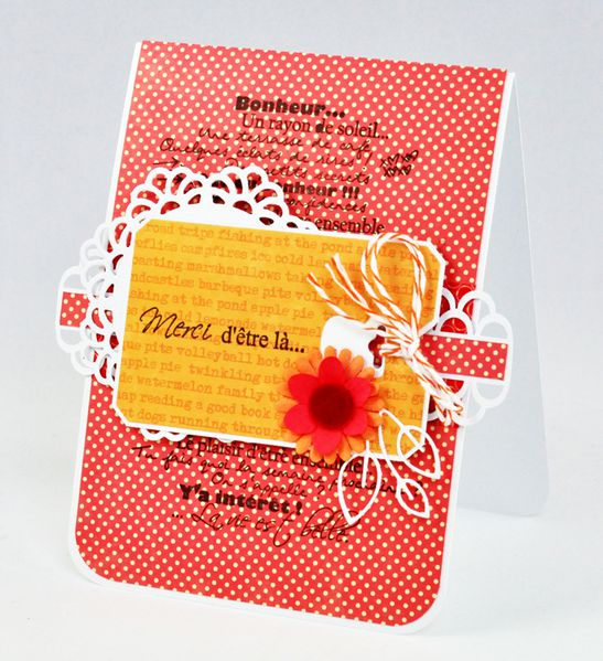 Lilou pour JS - card 2-1 red