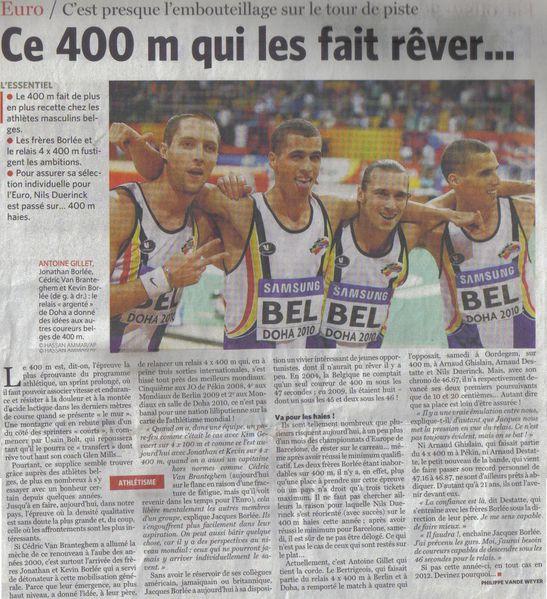 Article-LE-SOIR-8juin.jpg