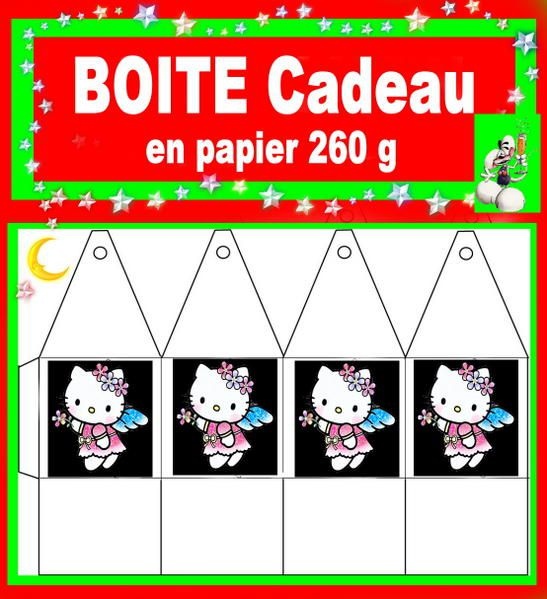 boite-en-papier--KITTY-FEE.jpg