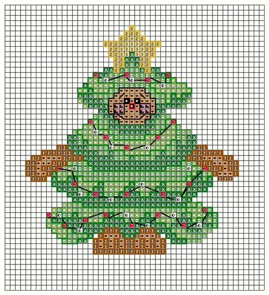 XMAS-TEDDY-TREE-BS.jpg
