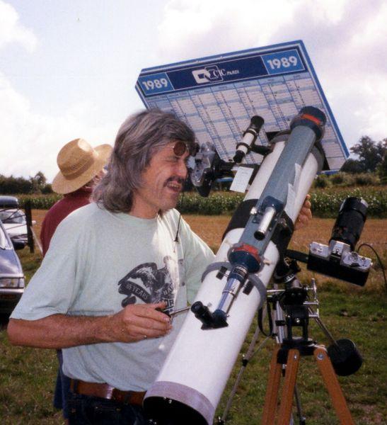 astronomie022