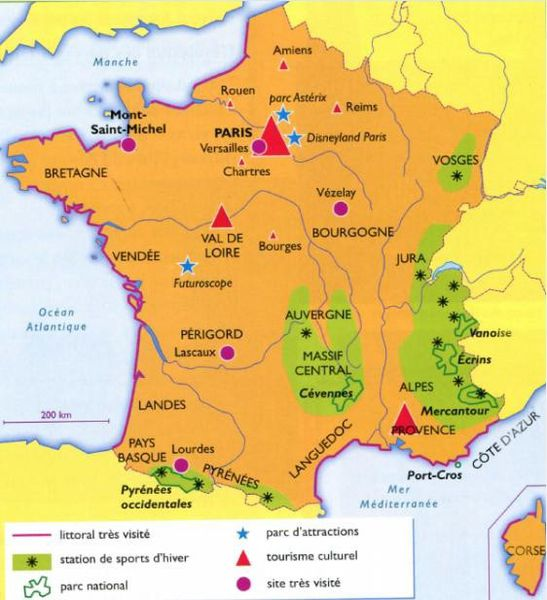 tourisme-culturel-en-france-carte