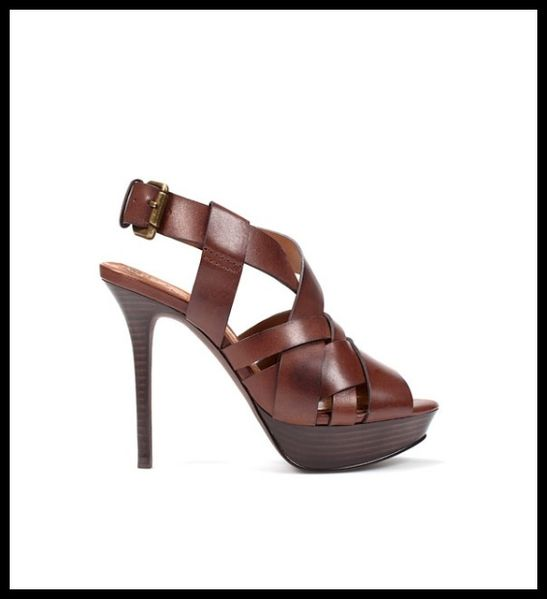 Zara-sandales---marron.jpg