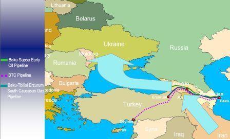 Turquie_plan3.jpg