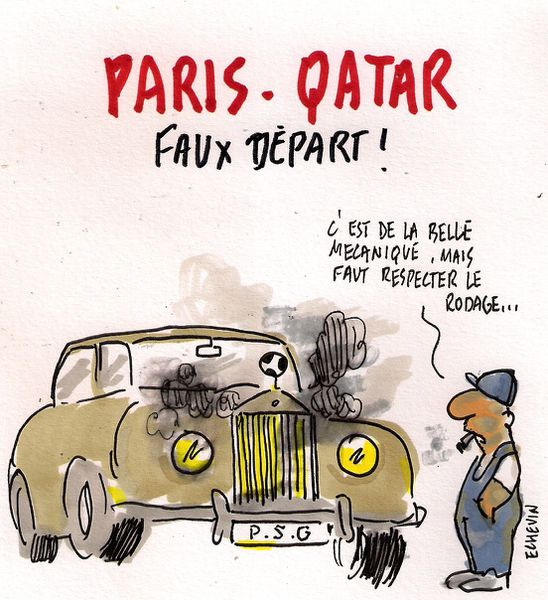 paris qatar0001