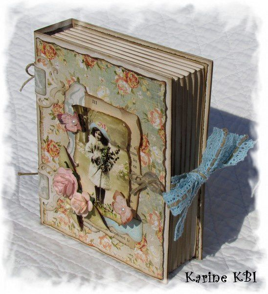carte-kit-avril-Karine-7-2