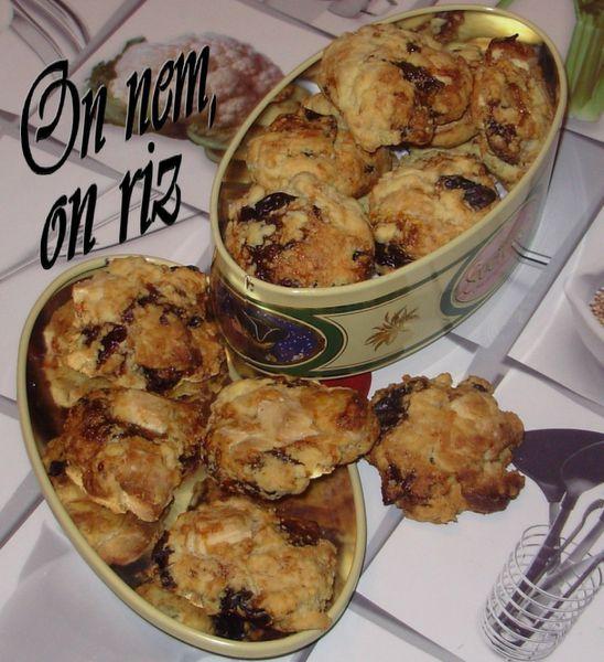 Cookies choco blanc-pruneaux3