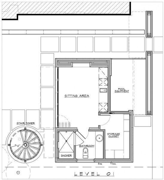 1285265066-first-level-plan-914x1000