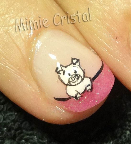 cliente_french_rose_cochon02.jpg