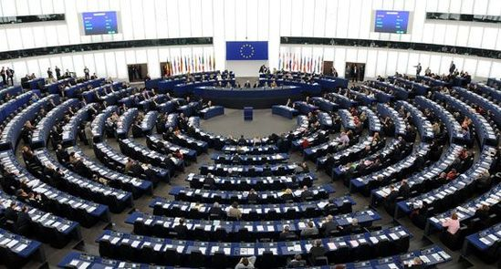 parlement-europeen-europe_.jpg
