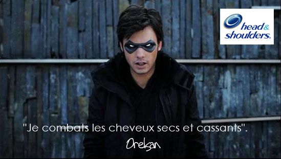 orelsan-shampoo.jpg