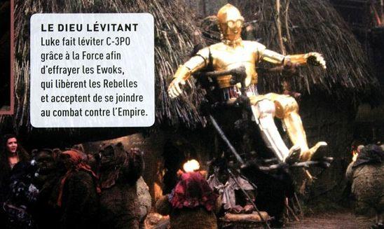 Star-wars-Les-scenes-cultes-6.JPG