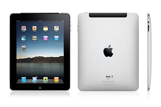 http://img.over-blog.com/549x366/3/90/67/60/Fresh-3/apple-ipad-2_4ugeek.jpg