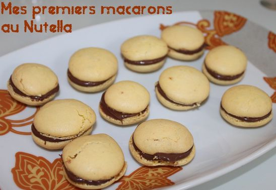 Mes-premiers-macarons-copie-1.jpg