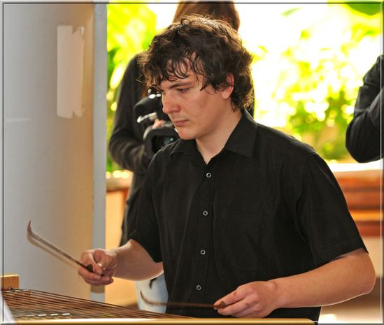 cymbalums 3