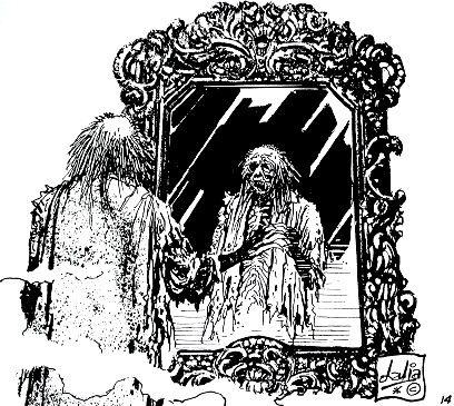 Les-cauchemars-de-Lovecraft-4.JPG