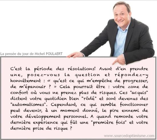 Michel-Poulaert-150.png