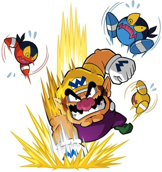 wario-land-shake-it-Wii.png