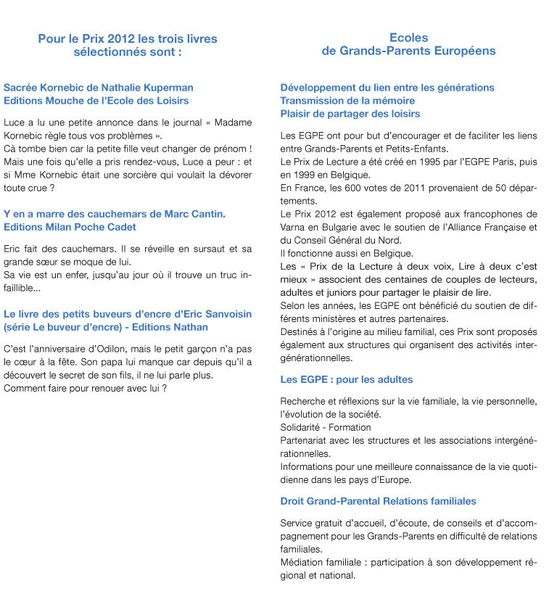 1112247---Bulletin-de-vote---A4-1-copie-1.jpg