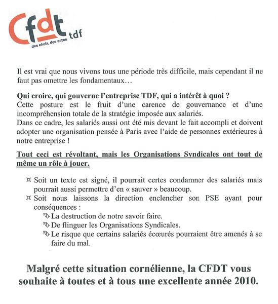 Tract CFDT 04.01.10-P2