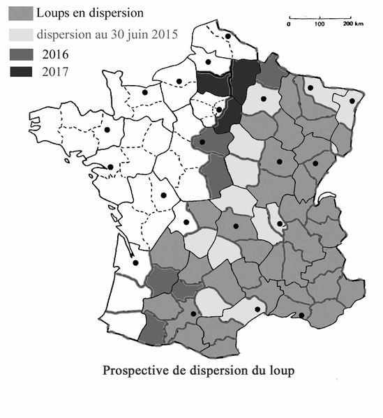 dispersionduloup2013001.jpg