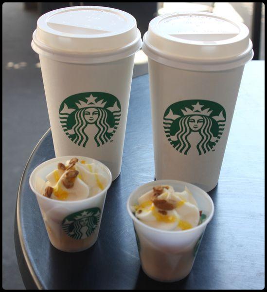 Moka-blanc-et-cupcakes-carotte-Starbucks.jpg