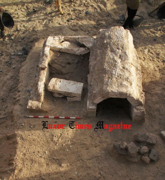 26th-Dynasty-tombs-discovered-in-Minia-2.jpg