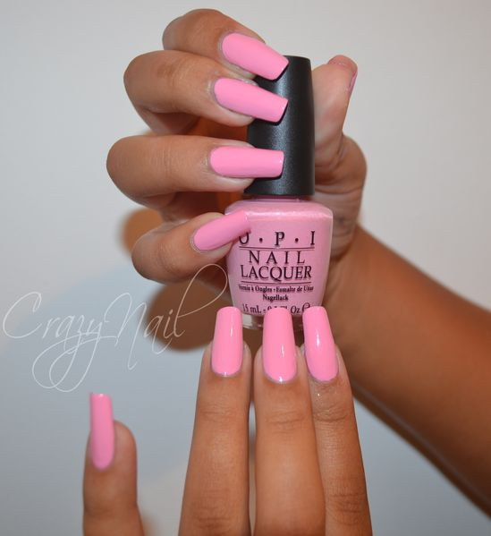 OPI-pinky-friday-s