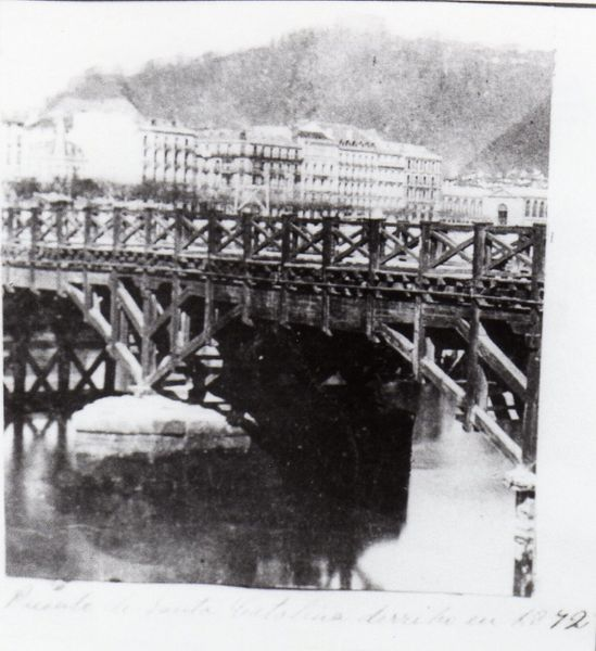 1872-FOTO-LOPEZ-ALEN106.jpg