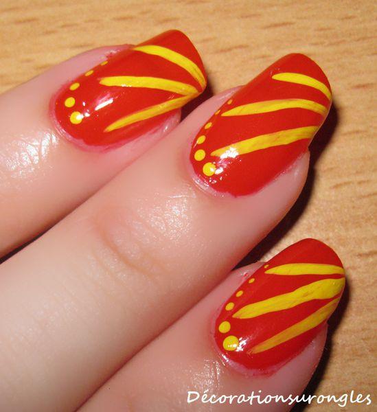 nail-art-challenge-rouge-jaune.jpg