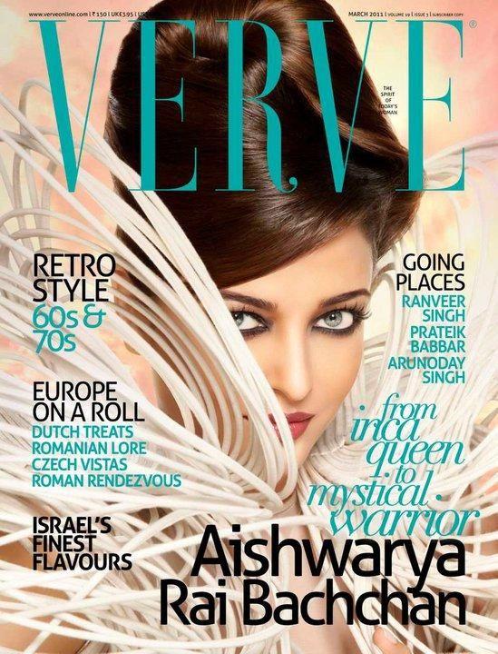 Aishwarya-Rai-Bachchan-est-la-cover-girl-de-VERVE-India--Ma.jpg