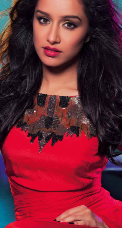 Shraddha-Kapoor-s-Photoshoot-for-Stardust-2.png