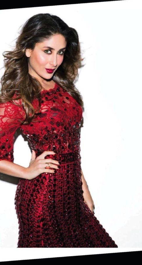 Kareena-covers-grazia-india-dec-2013-5.jpg