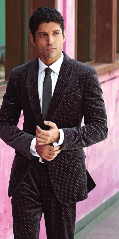 Farhan-Akhtar-on-the-cover-of-Grazia-oct-2013-1.png