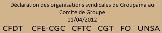 Visu déclaration OS comité de groupe 11 04 2012
