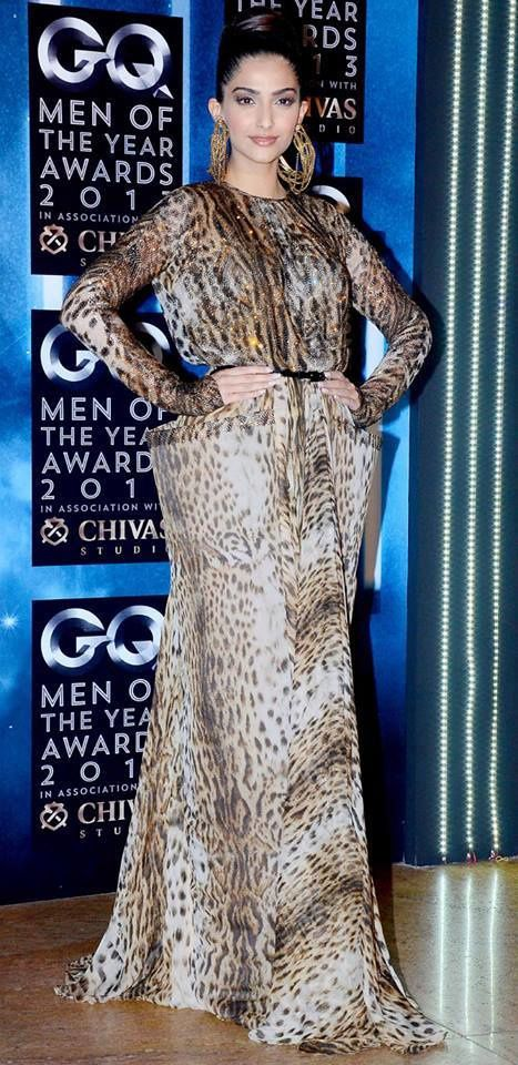 Celebs-at-GQ-Men-of-the-Year-Awards-2013-11.jpg