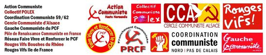 assises-communistes