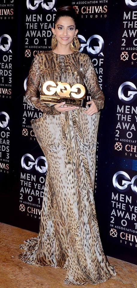 Celebs-at-GQ-Men-of-the-Year-Awards-2013-3-copie-1.jpg