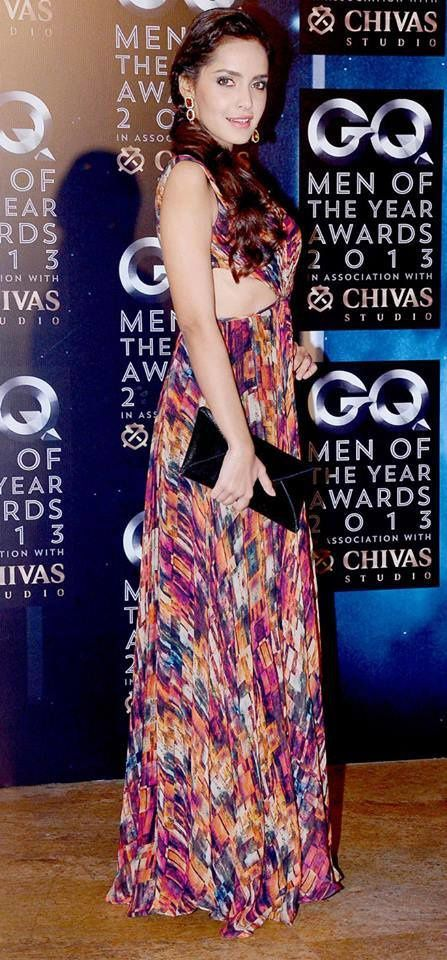 Celebs-at-GQ-Men-of-the-Year-Awards-2013-9.jpg