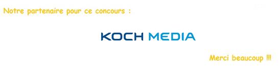 banniere-blog-koch media