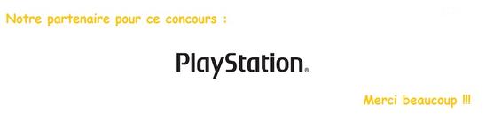 banniere-blog-playstation