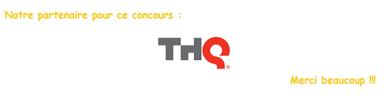 banniere-blog-thq