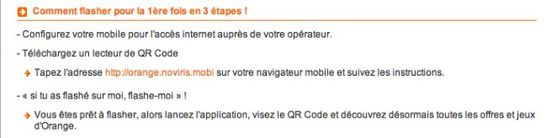 instruction-orange-flashcode.jpg