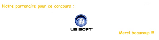 banniere-blog-ubisoft