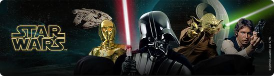 im-header-starwars-all.jpg