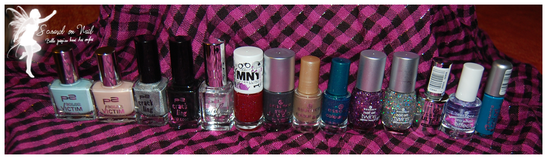 achats_13.11.2010_002.png