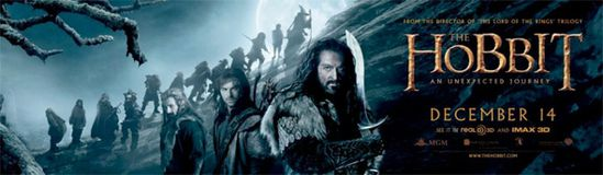 hobbit-banner-dwarves-full.jpg