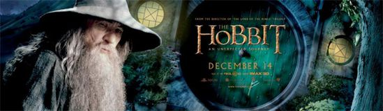 hobbit-banner-gandalf-full.jpg
